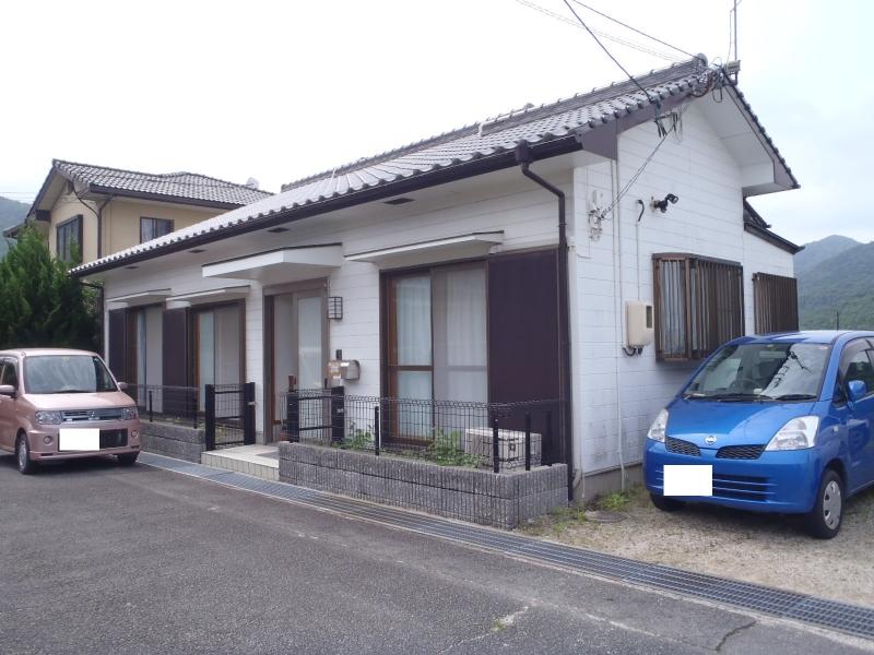 1612shimosaba_01