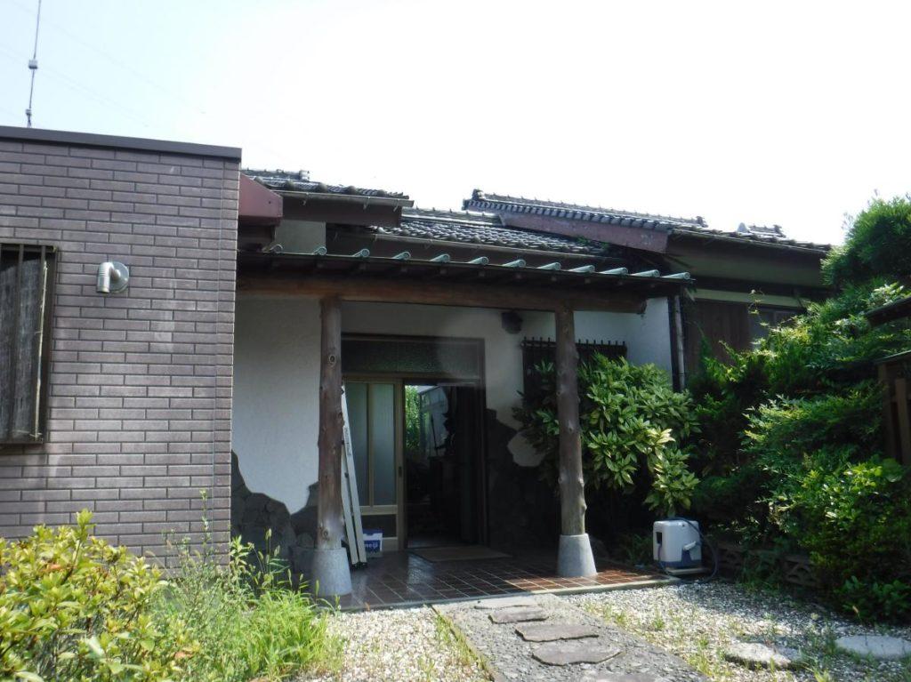 1707nakayama001