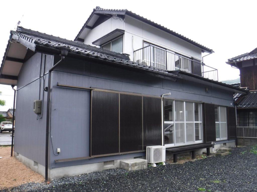 1707ogoorishimogou001