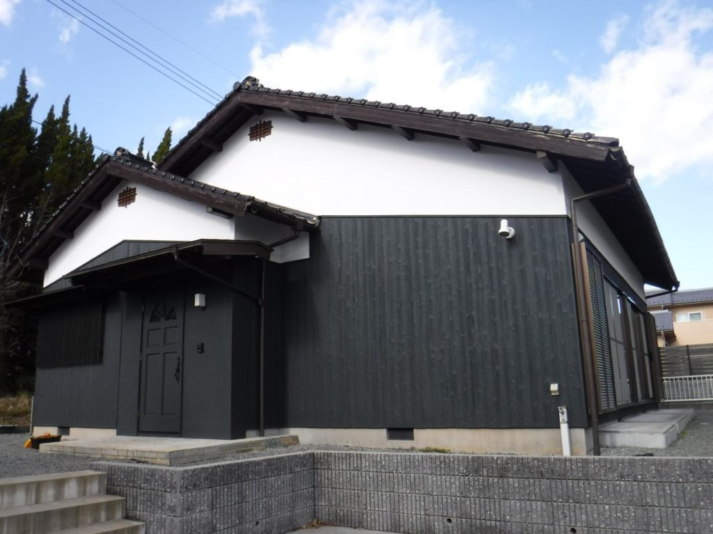 1712yamaguchi001