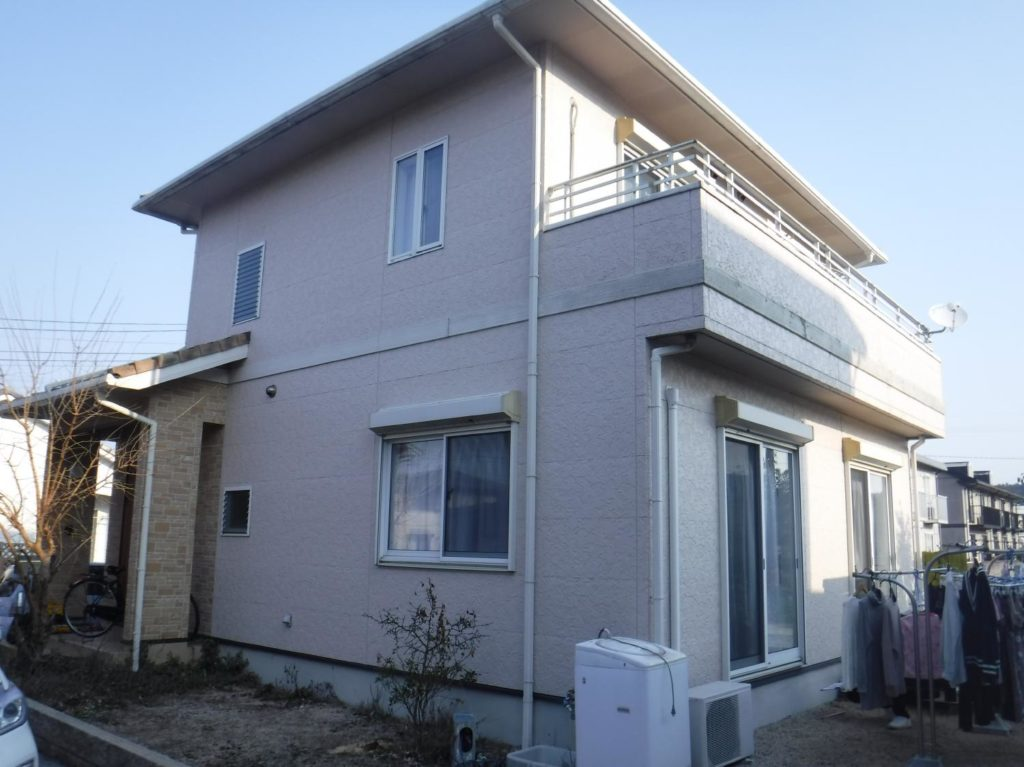 1802yoshida000